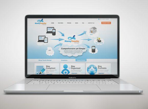 MTM website
