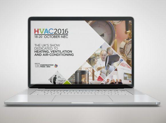 HVAC 2016