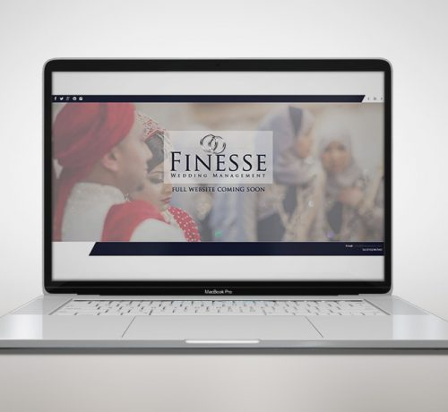 finesseweddingmanagementwebsite