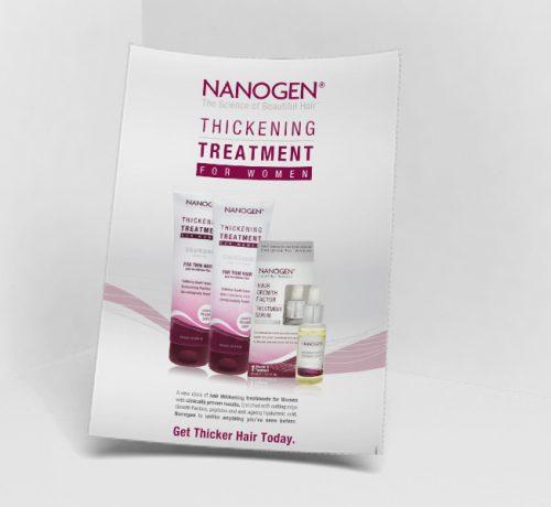 nanogenhairthickening